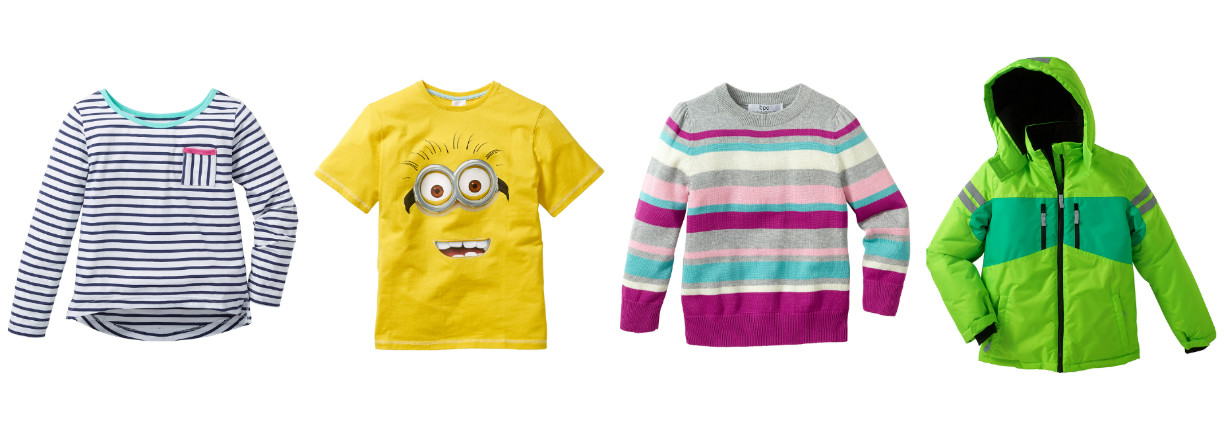 Flying with kids – What to wear = light-berry.com