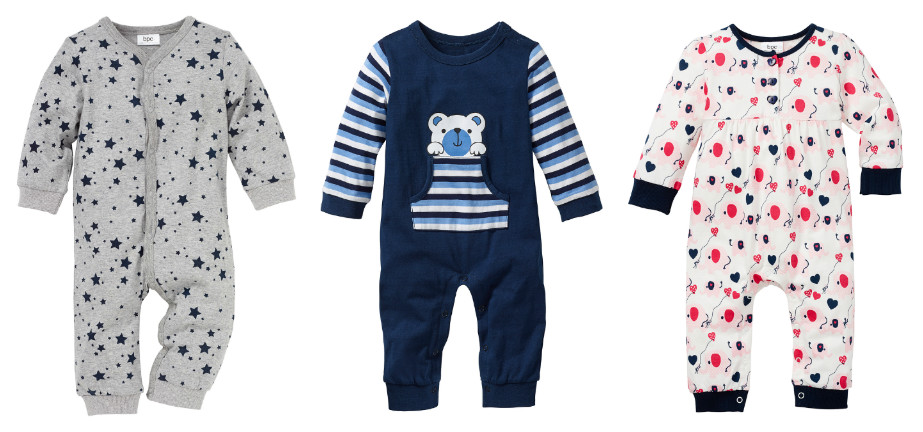 Flying with kids – What to wear -- light-berry.com