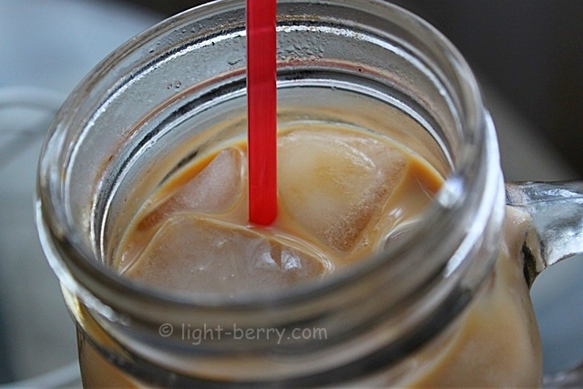 iced coffee 3